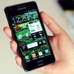 Samsung_Galaxy_S_II_in_hand (1)